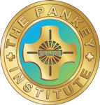 Image of The Pankey Institute logo, a membership of our dentist in Prescott Az Dr Paul